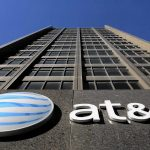 AT&T Headquarters Address