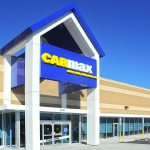 CarMax Headquarters Address