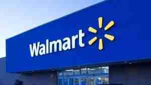 Walmart Headquarters Address