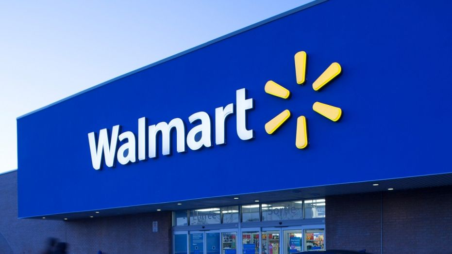 Walmart Corporate Contact >> Walmart Headquarters Address Corporate Office Information
